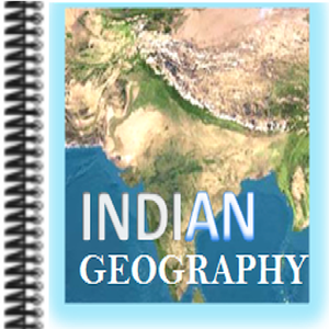 Indian geography2