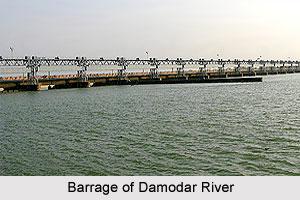 Damodar_Valley_Project