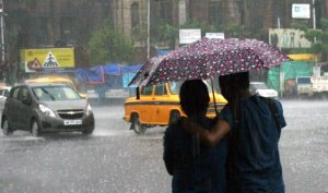 kolkata-rains