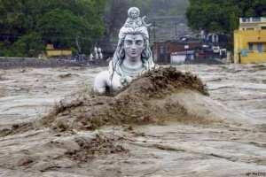 flood-shiva-ukhand1