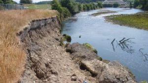 northside_erosion