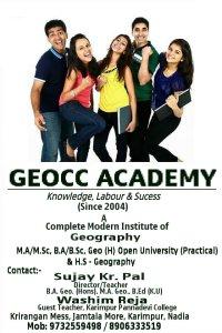 geocc-admission-2016