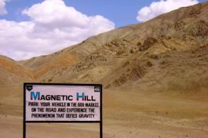 magnet-hill