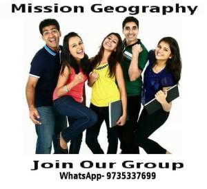 mission-geo1-001