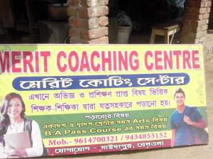 merit-coaching