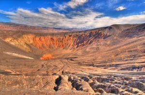 death-valley-national-park-600x394
