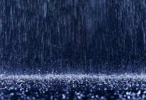 rain-falling-wallpaper-3
