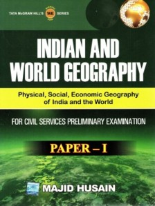 indian-and-world-geography-paper-1