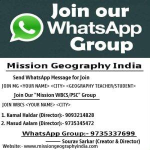 new-whatsapp-group